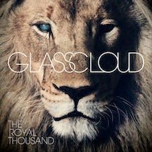 GlassCloud-TheRoyalThousand