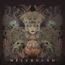fit-for-an-autopsy-hellbound-215x215