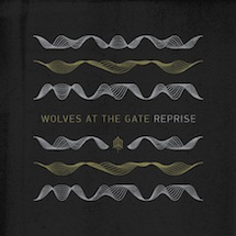 Wolves_At_The_Gate_-_Reprise_EP