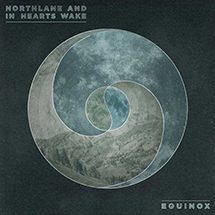 northlane-in-hearts-wake-equinox