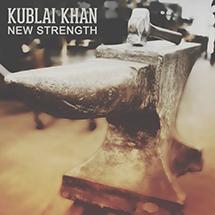 KublaiKhan