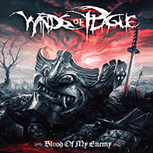 Winds-of-Plague-Blood-of-My-Enemy-800x800
