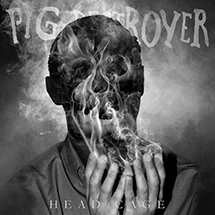 pigdestroyer