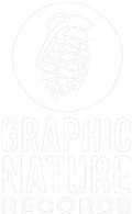 Graphic Nature Records