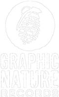 Graphic Nature Records